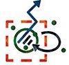 Logo Syst Nederland