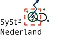 sySt-Nederland